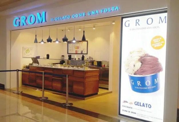 Marketing-in-gelateria