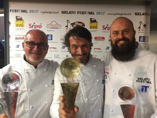 Gelato-Festival-2017-Firenze-finale