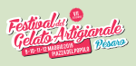 Festival del Gelato Artigianale 2019 di Pesaro
