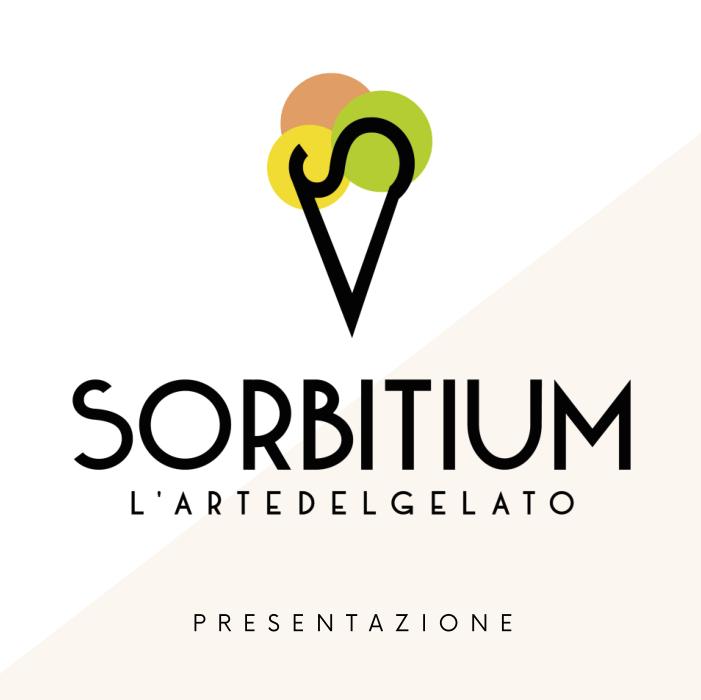 Sorbitium, l'arte del gelato