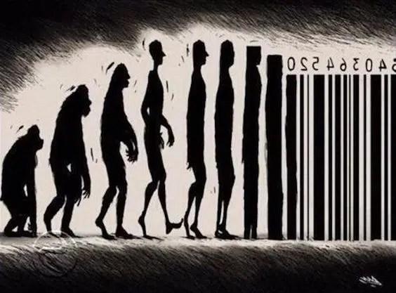 Consuma e produci