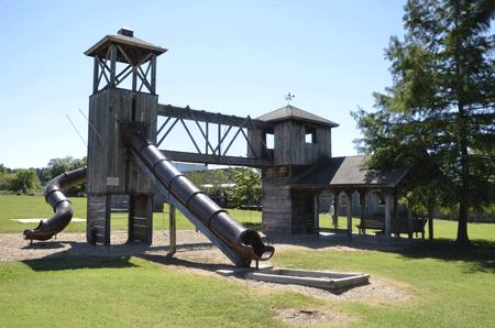 jolly-mill-playground