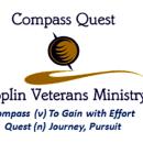 Compass Quest