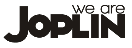 we-are-joplin logo