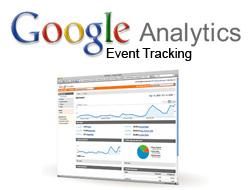 Track-event-Google-Analytics