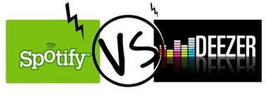 Spotify-versus-deezer