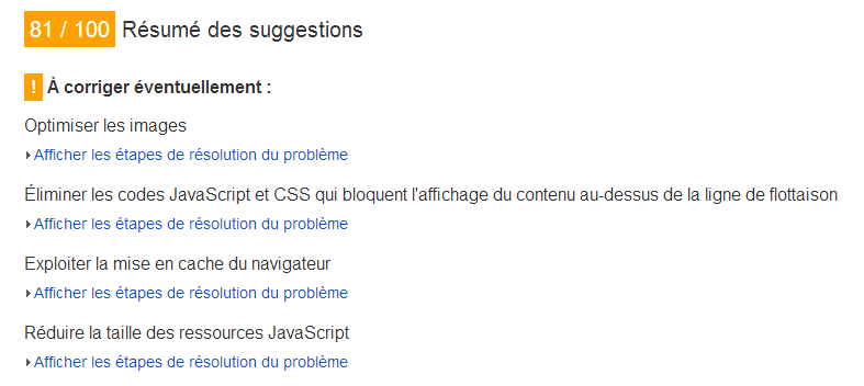 Resultat-Analyse-Outil-Google