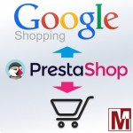 module-prestashop-google-shopping