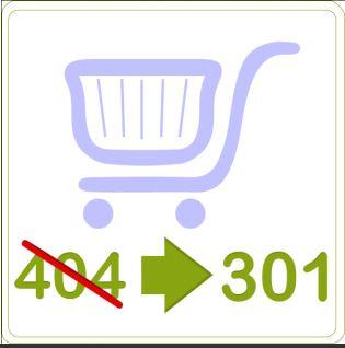 Module-Prestashop-SEO-Redirection-erreurs-404