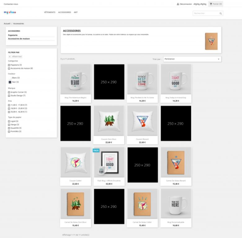 module-prestashop-animation-commerciale