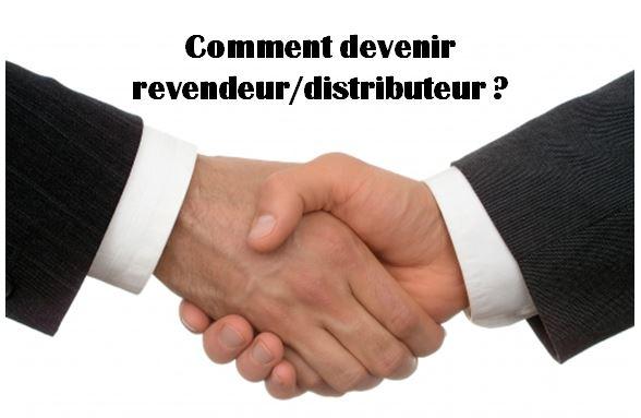 comment-devenir-revendeur-distributeur-sur-internet