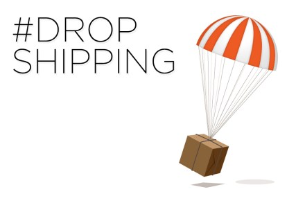Fournisseur dropshipping France Europe Chine