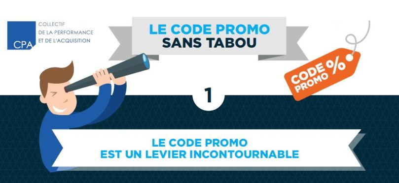 infographie-code-promotionnel