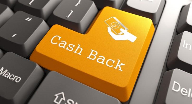 statistiques-cashback-france-chiffres-cles