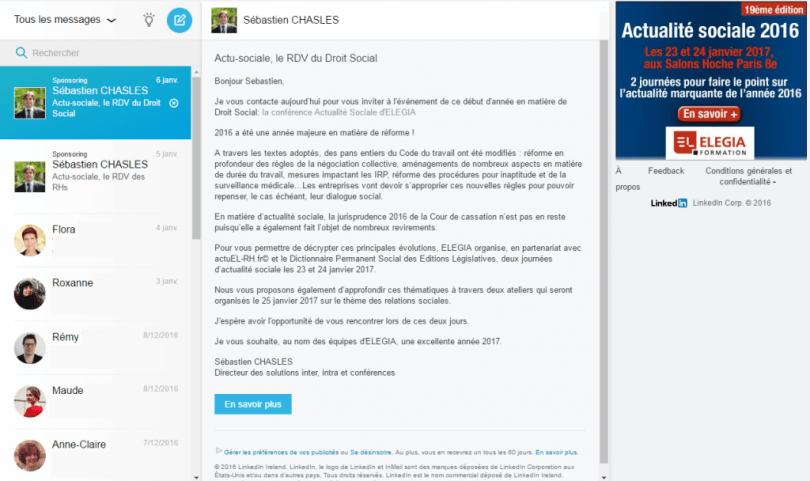 in-mail-linkedin-exemple
