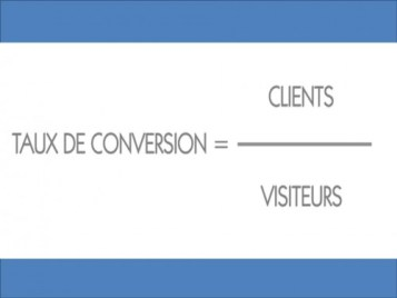calcul-taux-de-conversion