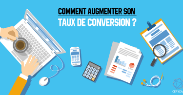 definition-taux-de-conversion