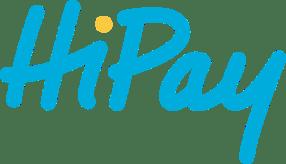 logo-hipay-avis-tarif-solution-paiement-boutique-en-ligne