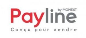 payline-avis-logo-tarif-solution-paiement