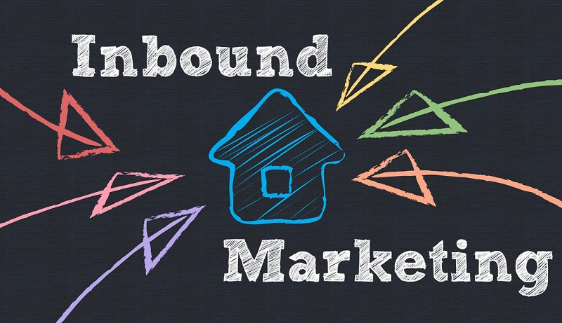 strategie-inbound-marketing-definition-traduction-avantage-inconvenient-btob-outbound