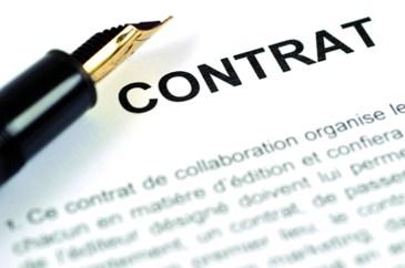 contrat-vad-definition-prix-cout-tarif