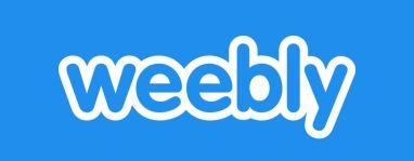 weebly-avis-logo-logiciel-creation-site