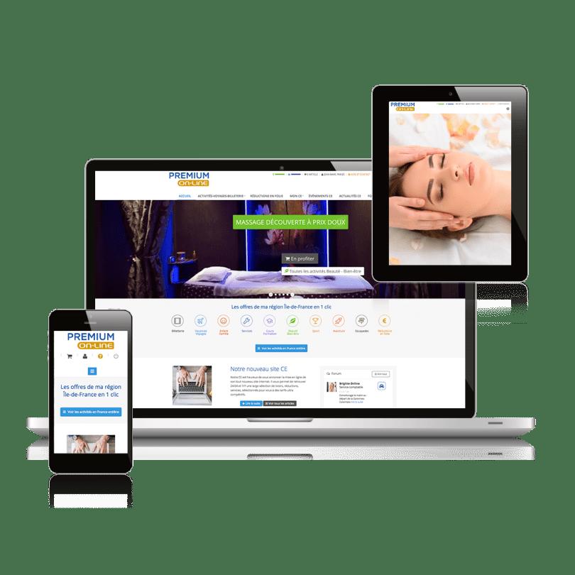 prix-site-internet-tarif-cout-site-e-commerce