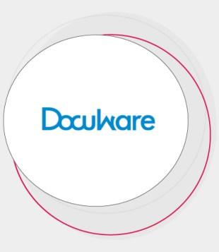 docuware-gestion-documentaire-esus