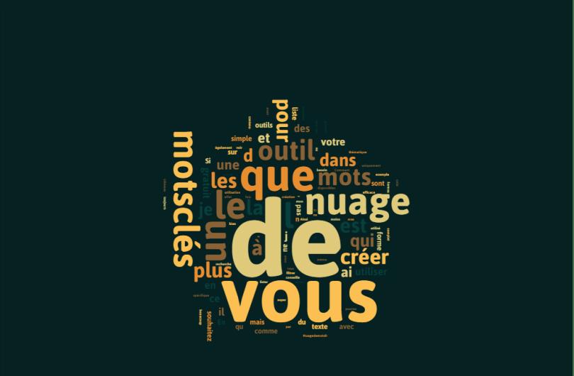 nuage-de-mots-powerpoint-word