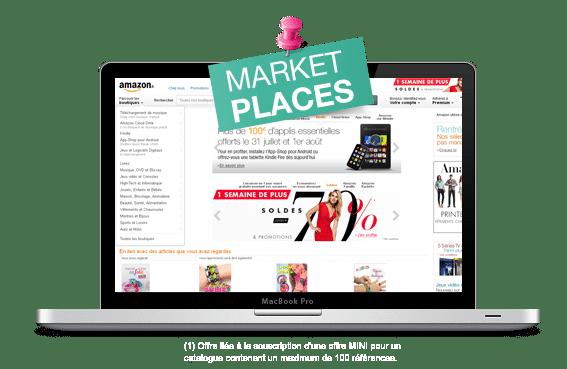 outil-gestion-flux-marketplaces-definition