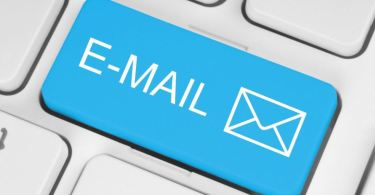 exemple-email-confirmation-commande