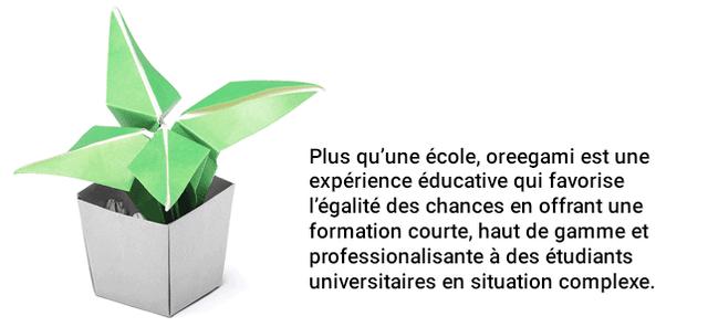 presentation-oreegami