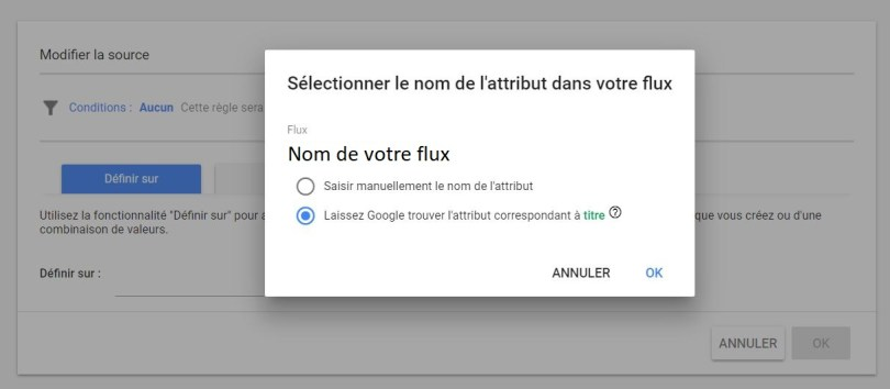 ajouter-regle-google-shopping
