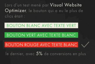 impact-couleur-bouton-taux-conversion