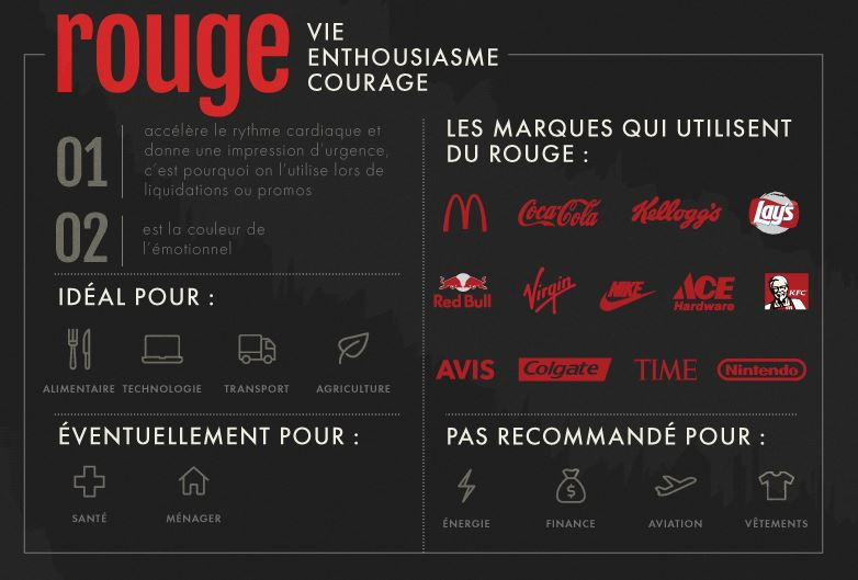 signification-couleur-rouge