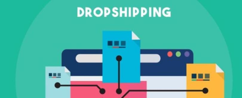 avis-dropshipping