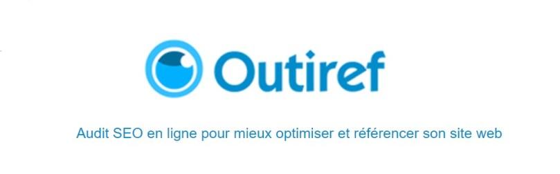 outiref-outil-seo-gratuit