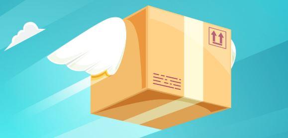 ameliorer-processus-livraison-ecommerce