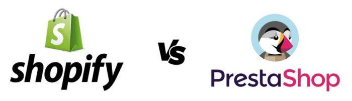 prestashop-vs-shopify