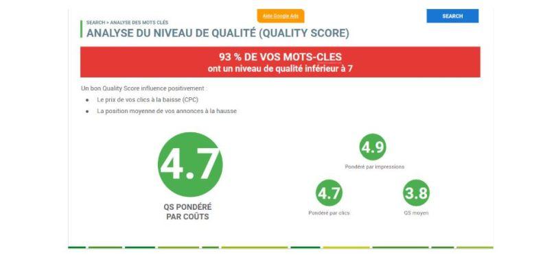exemple-analyse-quality-score-google-ads