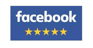 utiliser-avis-facebook