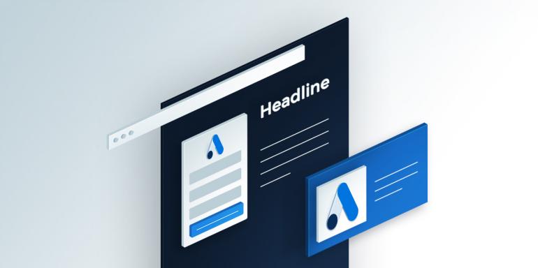 optimiser-landing-page-google-ads