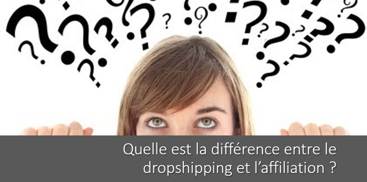 dropshipping-ou-affiliation-comment-fonctionne-dropshipping