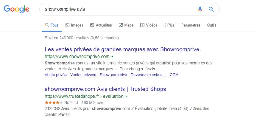 afficher-etoiles-resultats-google