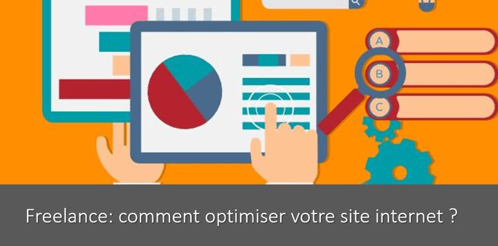 comment-optimiser-site-internet-freelance