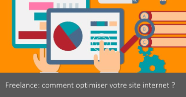 comment-optimiser-site-internet-freelance