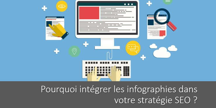 pourquoi-integrer-infographie-strategie-seo