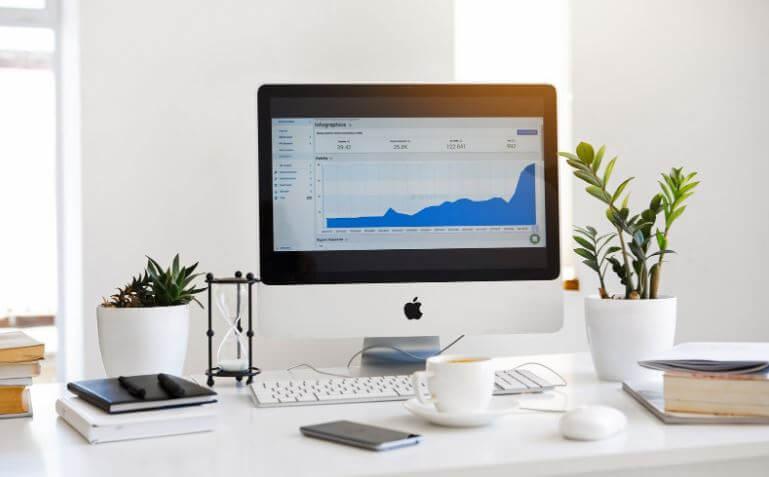 email-marketing-outils-qui-evolue