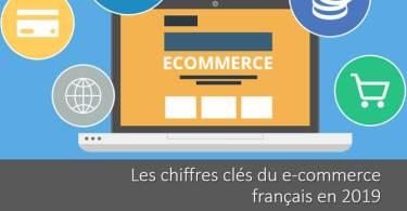 chiffre-affaires-ecommerce-france-2019