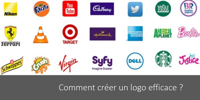 comment-creer-logo-efficace-site-internet